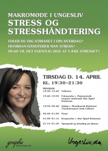 plakat_stresshåndtering
